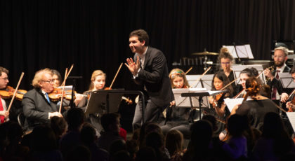 Concert familles_02.01.2020_Zufferey_Constantin@CMClassics_Chab Lathion (61)