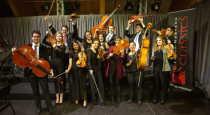 Concert familles_02.01.2020_Zufferey_Constantin@CMClassics_Chab Lathion (65)