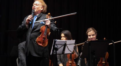 Concert familles_02.01.2020_Zufferey_Constantin@CMClassics_Chab Lathion (9)