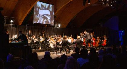 Concert familles_02.01.2020_Zufferey_Constantin@CMClassics_Chab Lathion (11)