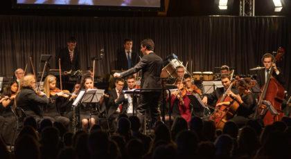 Concert familles_02.01.2020_Zufferey_Constantin@CMClassics_Chab Lathion (12)