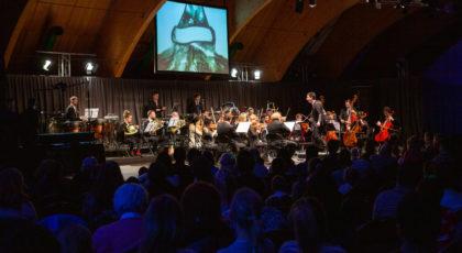 Concert familles_02.01.2020_Zufferey_Constantin@CMClassics_Chab Lathion (13)