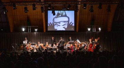 Concert familles_02.01.2020_Zufferey_Constantin@CMClassics_Chab Lathion (15)