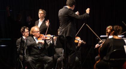 Concert familles_02.01.2020_Zufferey_Constantin@CMClassics_Chab Lathion (21)