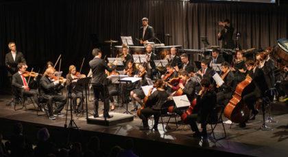 Concert familles_02.01.2020_Zufferey_Constantin@CMClassics_Chab Lathion (22)