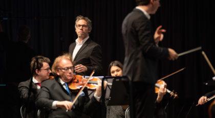 Concert familles_02.01.2020_Zufferey_Constantin@CMClassics_Chab Lathion (23)