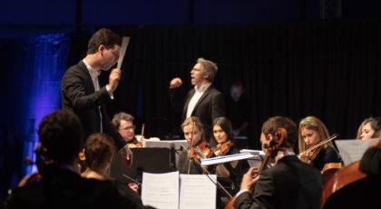 Concert familles_02.01.2020_Zufferey_Constantin@CMClassics_Chab Lathion (26)
