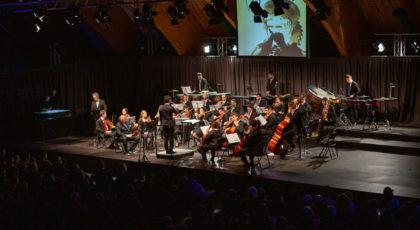 Concert familles_02.01.2020_Zufferey_Constantin@CMClassics_Chab Lathion (33)