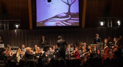 Concert familles_02.01.2020_Zufferey_Constantin@CMClassics_Chab Lathion (37)