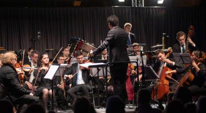 Concert familles_02.01.2020_Zufferey_Constantin@CMClassics_Chab Lathion (38)