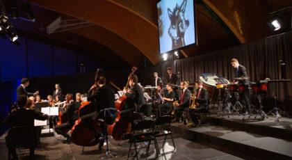 Concert familles_02.01.2020_Zufferey_Constantin@CMClassics_Chab Lathion (39)