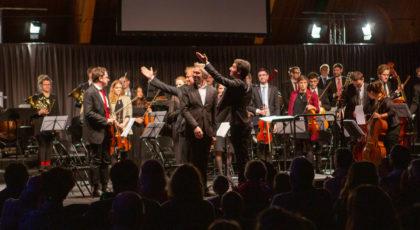 Concert familles_02.01.2020_Zufferey_Constantin@CMClassics_Chab Lathion (42)