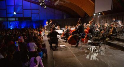 Concert familles_02.01.2020_Zufferey_Constantin@CMClassics_Chab Lathion (46)