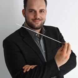 Sébastien Bagnoud
