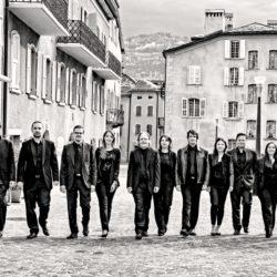 Orchestre-de-Chambre-du-Valais©Robert-Hofer