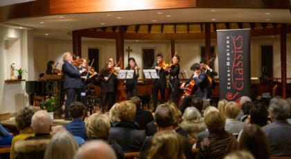 Concert 16.02.2020_Guttman_HEMU_Zadig@CMClassics_Chab Lathion (4)
