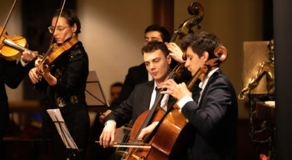 Concert 16.02.2020_Guttman_HEMU_Zadig@CMClassics_Chab Lathion (6)