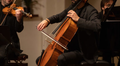 Concert 16.02.2020_Guttman_HEMU_Zadig@CMClassics_Chab Lathion (42)