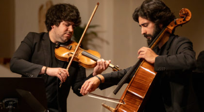 Concert 16.02.2020_Guttman_HEMU_Zadig@CMClassics_Chab Lathion (43)