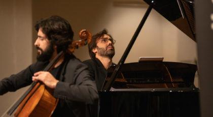 Concert 16.02.2020_Guttman_HEMU_Zadig@CMClassics_Chab Lathion (44)