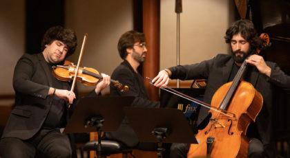 Concert 16.02.2020_Guttman_HEMU_Zadig@CMClassics_Chab Lathion (46)