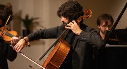 Concert 16.02.2020_Guttman_HEMU_Zadig@CMClassics_Chab Lathion (47)