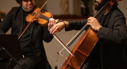 Concert 16.02.2020_Guttman_HEMU_Zadig@CMClassics_Chab Lathion (48)