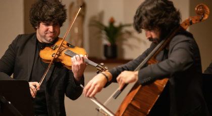 Concert 16.02.2020_Guttman_HEMU_Zadig@CMClassics_Chab Lathion (50)