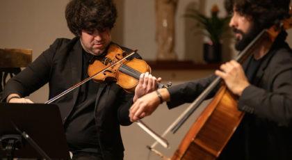 Concert 16.02.2020_Guttman_HEMU_Zadig@CMClassics_Chab Lathion (52)