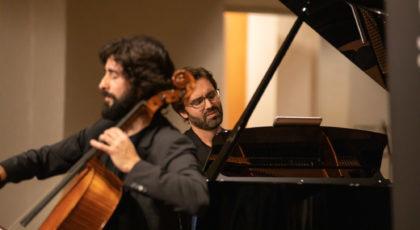 Concert 16.02.2020_Guttman_HEMU_Zadig@CMClassics_Chab Lathion (53)
