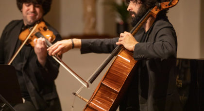 Concert 16.02.2020_Guttman_HEMU_Zadig@CMClassics_Chab Lathion (54)