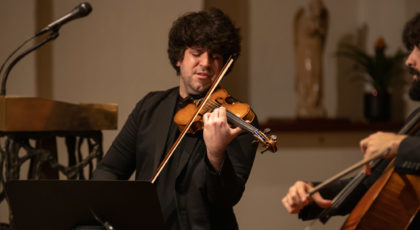 Concert 16.02.2020_Guttman_HEMU_Zadig@CMClassics_Chab Lathion (55)
