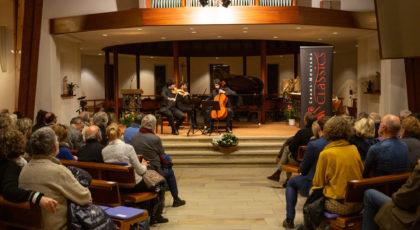 Concert 16.02.2020_Guttman_HEMU_Zadig@CMClassics_Chab Lathion (56)