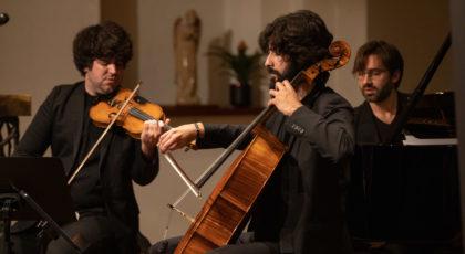 Concert 16.02.2020_Guttman_HEMU_Zadig@CMClassics_Chab Lathion (57)
