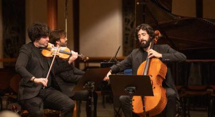 Concert 16.02.2020_Guttman_HEMU_Zadig@CMClassics_Chab Lathion (58)