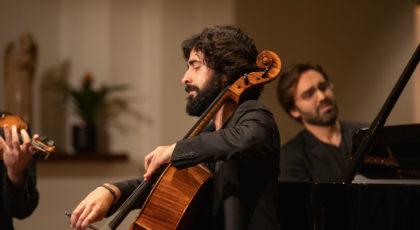 Concert 16.02.2020_Guttman_HEMU_Zadig@CMClassics_Chab Lathion (59)
