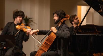 Concert 16.02.2020_Guttman_HEMU_Zadig@CMClassics_Chab Lathion (61)