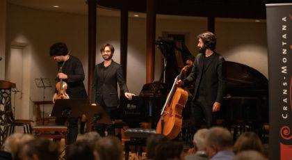 Concert 16.02.2020_Guttman_HEMU_Zadig@CMClassics_Chab Lathion (63)