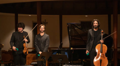 Concert 16.02.2020_Guttman_HEMU_Zadig@CMClassics_Chab Lathion (64)