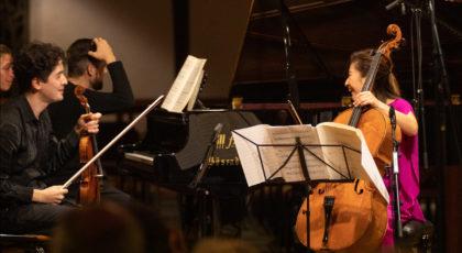 Concert 20.02.2020_Guttman Gallardo Inui Xuereb Zhao@CMClassics_Chab Lathion (64)