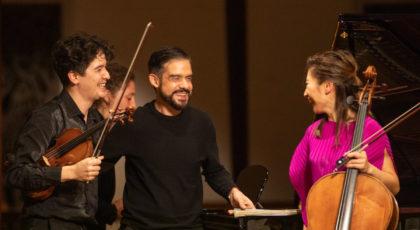 Concert 20.02.2020_Guttman Gallardo Inui Xuereb Zhao@CMClassics_Chab Lathion (65)