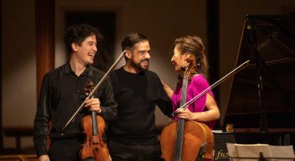 Concert 20.02.2020_Guttman Gallardo Inui Xuereb Zhao@CMClassics_Chab Lathion (68)