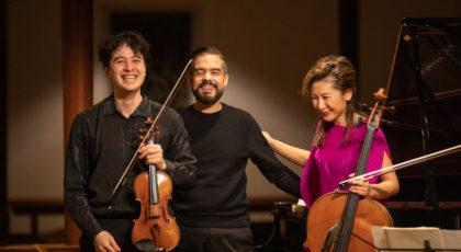 Concert 20.02.2020_Guttman Gallardo Inui Xuereb Zhao@CMClassics_Chab Lathion (69)