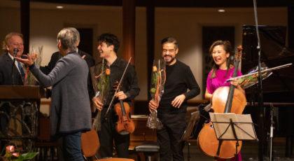 Concert 20.02.2020_Guttman Gallardo Inui Xuereb Zhao@CMClassics_Chab Lathion (70)