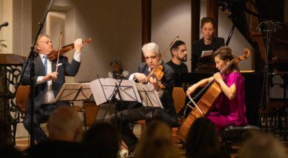 Concert 20.02.2020_Guttman Gallardo Inui Xuereb Zhao@CMClassics_Chab Lathion (8)