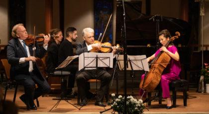 Concert 20.02.2020_Guttman Gallardo Inui Xuereb Zhao@CMClassics_Chab Lathion (9)