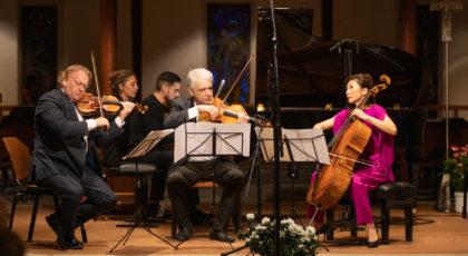 Concert 20.02.2020_Guttman Gallardo Inui Xuereb Zhao@CMClassics_Chab Lathion (13)