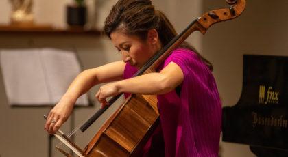 Concert 20.02.2020_Guttman Gallardo Inui Xuereb Zhao@CMClassics_Chab Lathion (17)