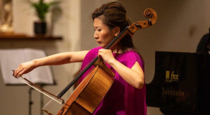 Concert 20.02.2020_Guttman Gallardo Inui Xuereb Zhao@CMClassics_Chab Lathion (18)