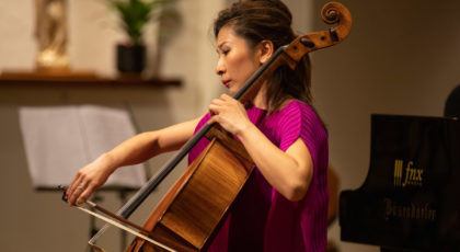 Concert 20.02.2020_Guttman Gallardo Inui Xuereb Zhao@CMClassics_Chab Lathion (19)